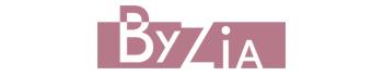 logo By Zia