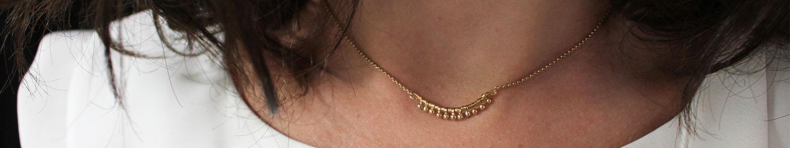 image rubrique Bracelets