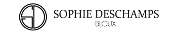 logo Sophie Deschamps