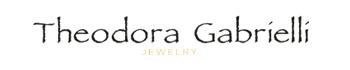 logo Théodora Gabrielli