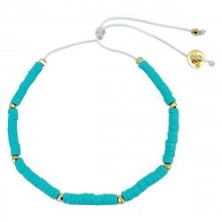 Bracelet Chimère