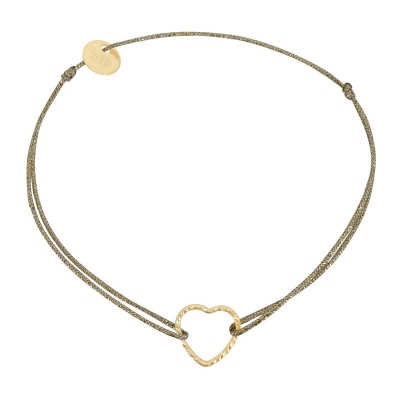 Bracelet Roméo