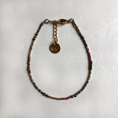 Bracelet TOMI multicolore