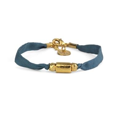 Bracelet GRECO Bleu