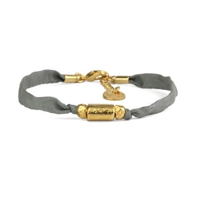 Bracelet GRECO Nuage