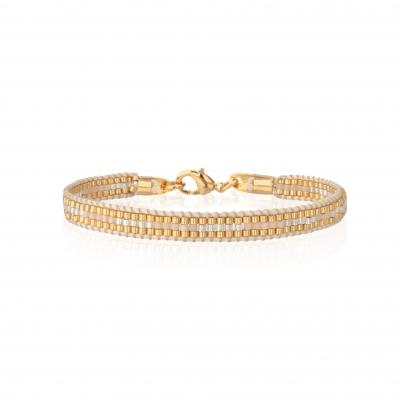 Bracelet Nour Sable