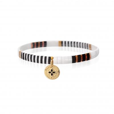 Bracelet Rif Noir