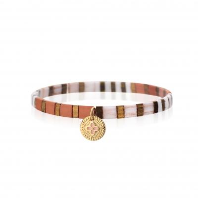 Bracelet Rif Camel